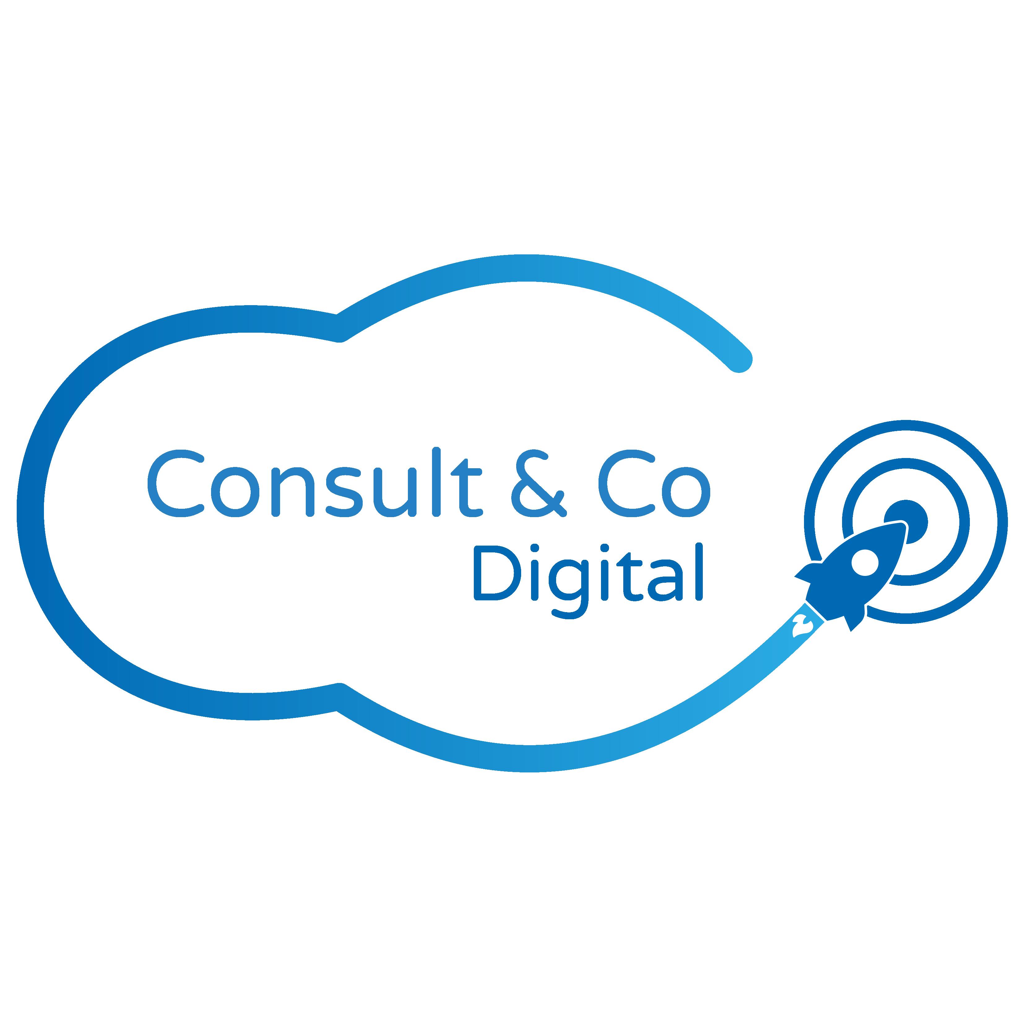 Entreprise spécialisée dans le digital